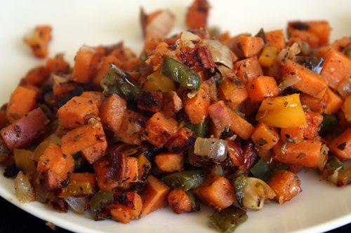 sweet-potato-hash-4
