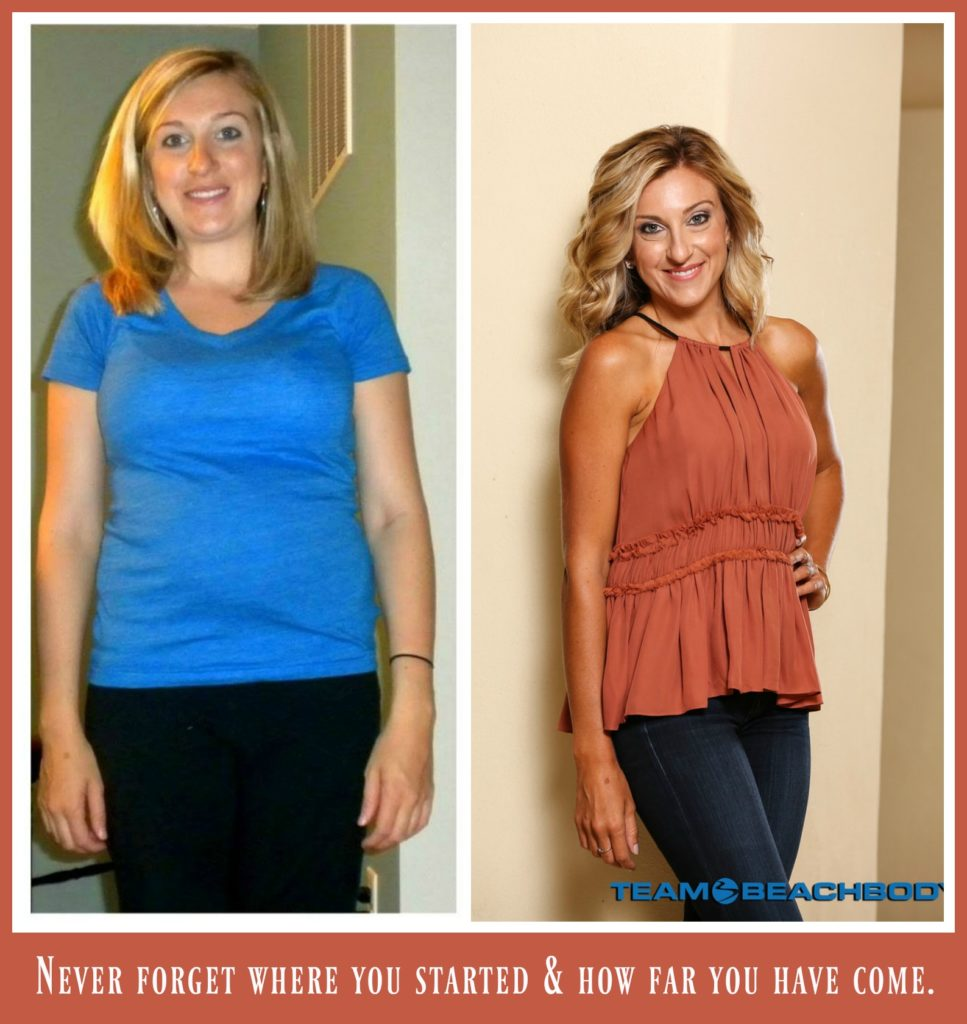 Love the skin you are in, Melanie Mitro, Committed To Getting Fit, Top Coach, Shakeology, Clean Eating, Recipes, Change, Accountability