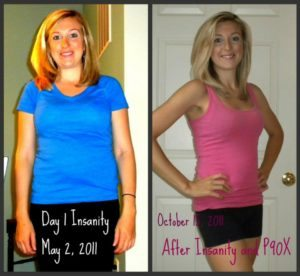 Melanie Mitro, Support, Top Coach, Elite Coach, Beachbody, Spouse Support, Advice, Transformation