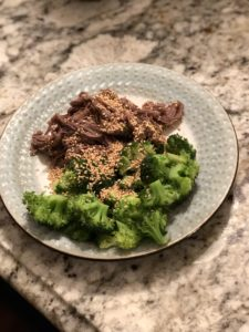 Dinner, 80 Day obsession, Meal Plan, Ideas, Plan A.