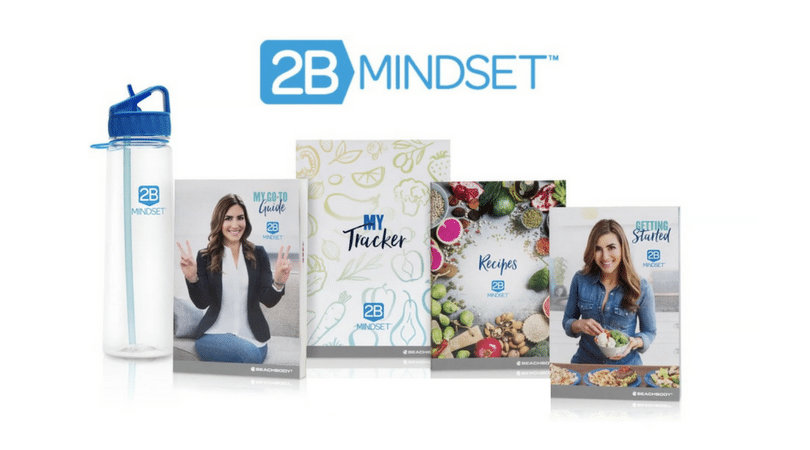 2B Mindset Tools, Melanie Mitro, What is 2B Mindset