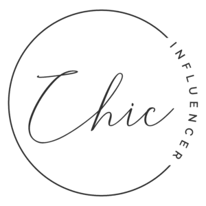 Chic Influencer, Melanie Mitro, Katy Ursta, Business Training